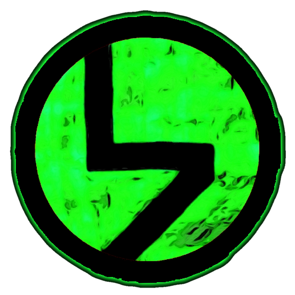 LOZAFRA